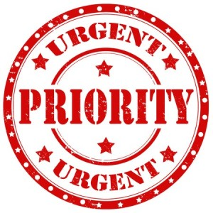 Priority urgent 26502187_s